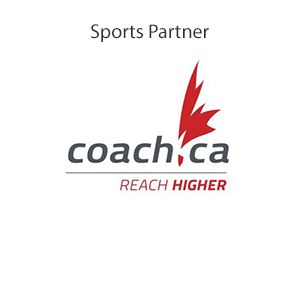 Coach.ca Sports Partner