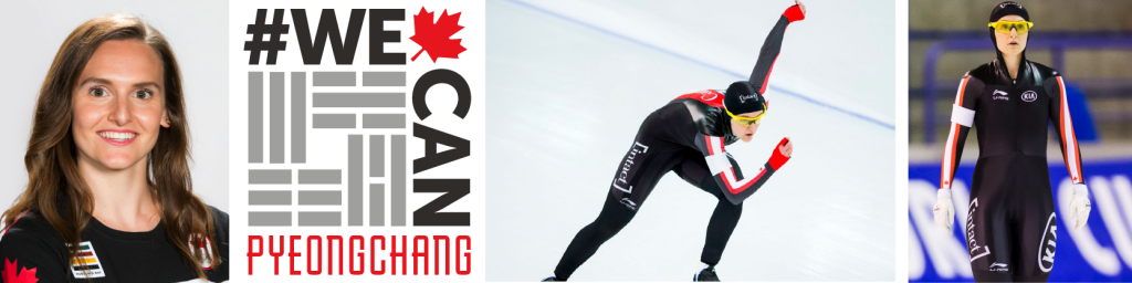 Canadian Olympic Committee, Dave Holland