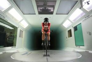 Tunnel Training