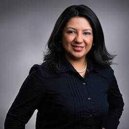 Luisa-Miranda-Alarcon