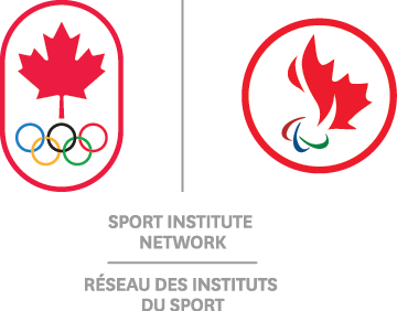 Sport Institute Network