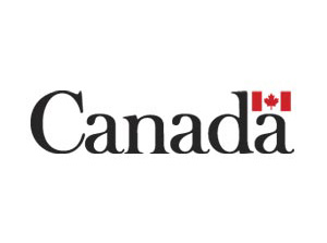 Sponsor Canada