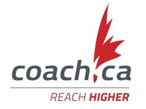 Coach.ca sponsor
