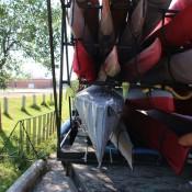 Nadya-Crossman-Serb_canoes