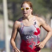 Sarah-Anne Brault