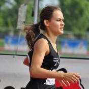 Victoria Tachinski