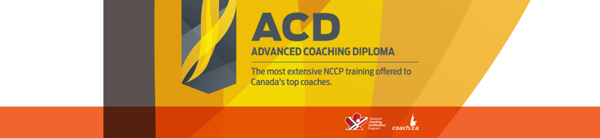Advanced Coaching Diploma