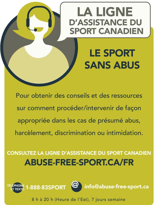 Sport Sans Abus