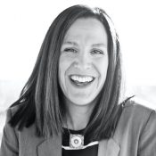 Dr. Adrienne Leslie-Toogood